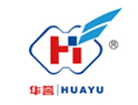 Dongguang HUAYU Carton Machinery Co., Ltd.